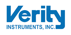 Verity Instruments