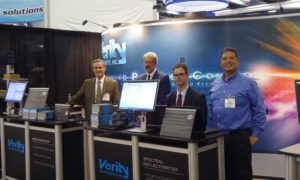 semiconwest_team